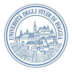 Università degli Studi di Foggia: pubblicato il bando di 150 ore per accedere al corso di alta formazione professionale sistemi di A.D.R.