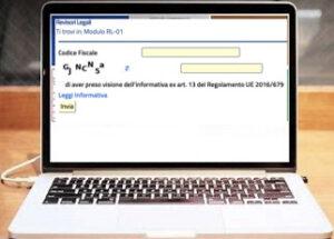 Il funzionamento del registro dei revisori legali